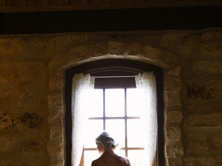 Tmx 1416886725550 Img5468 McKinney, Texas wedding beauty