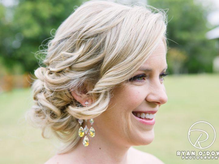 Tmx 1416886734403 Img5296 McKinney, Texas wedding beauty