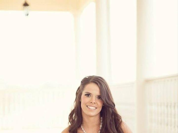 Tmx 1416886762164 Photo 3 16 McKinney, Texas wedding beauty