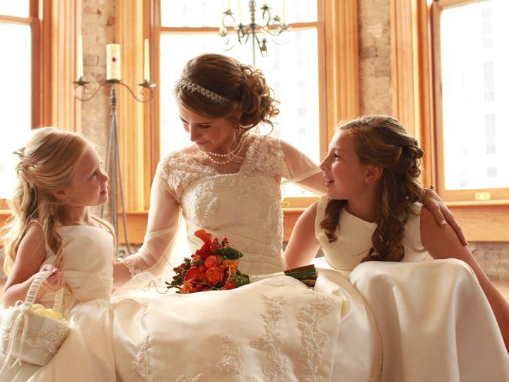 Tmx 1416887576890 Image McKinney, Texas wedding beauty