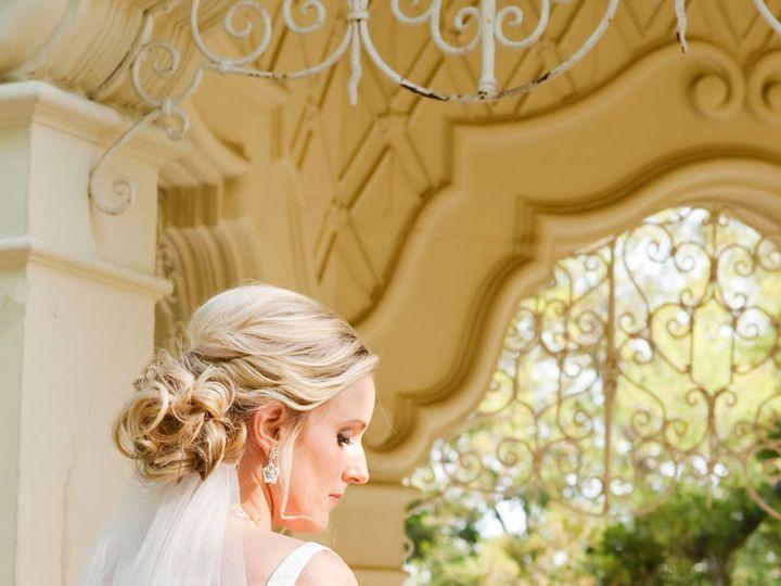 Tmx 1416887938851 Img1615 McKinney, Texas wedding beauty