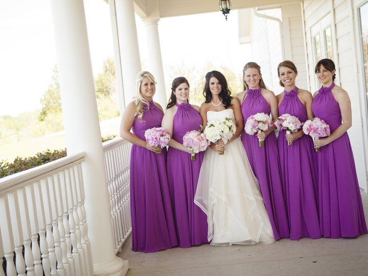 Tmx 1417792148534 Rachel Payne Group McKinney, Texas wedding beauty