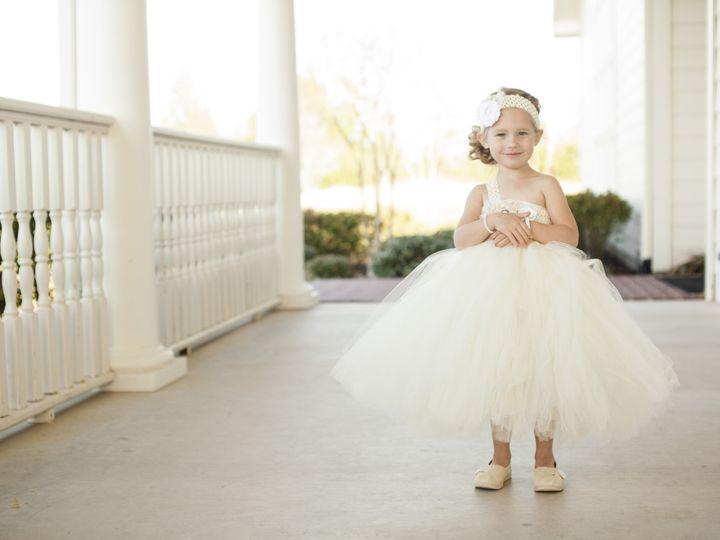 Tmx 1417792187362 Img0826 McKinney, Texas wedding beauty