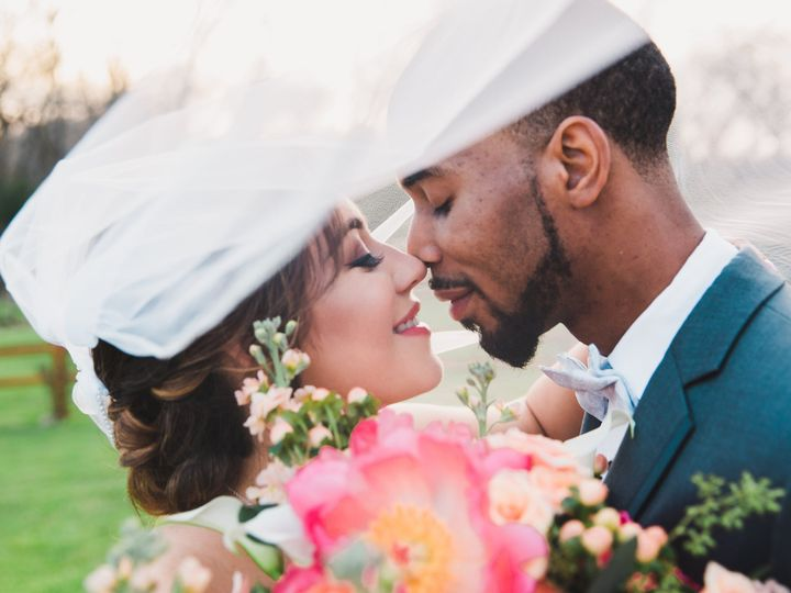Tmx 2s6a3874 51 732269 V1 McKinney, Texas wedding beauty