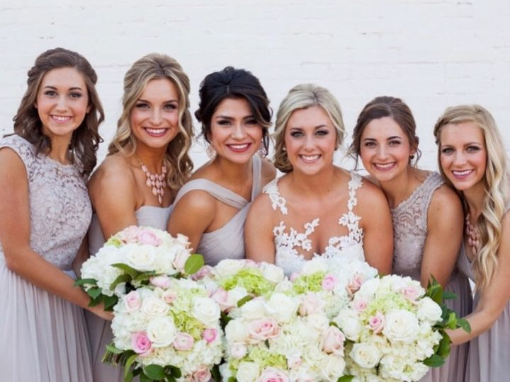 Tmx Img 2400 51 732269 McKinney, Texas wedding beauty