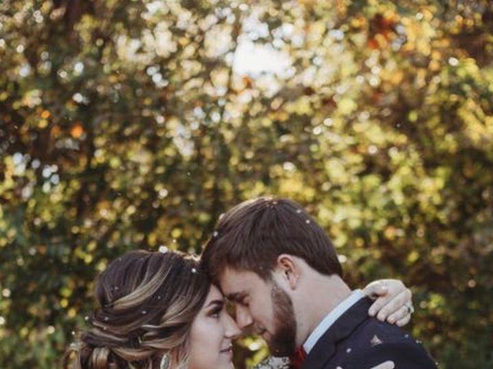 Tmx Img 2688 51 732269 McKinney, Texas wedding beauty