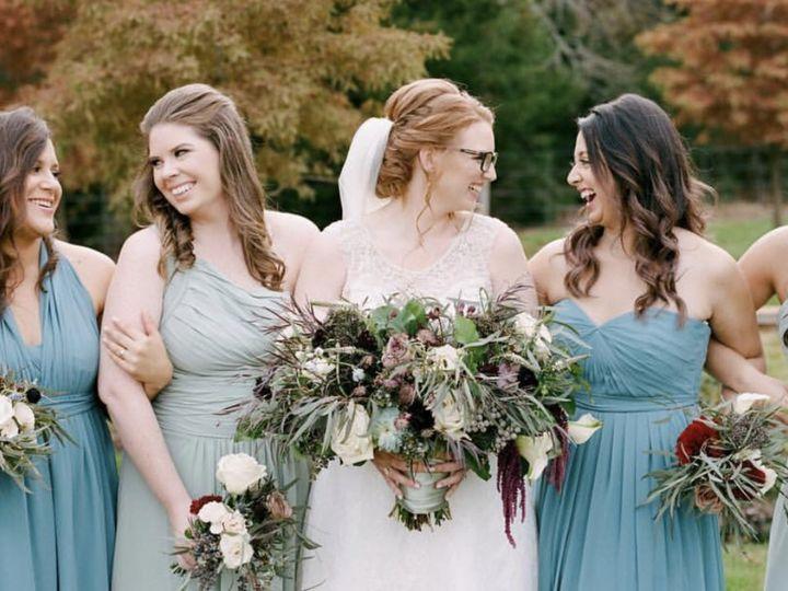 Tmx Img 3299 51 732269 McKinney, Texas wedding beauty