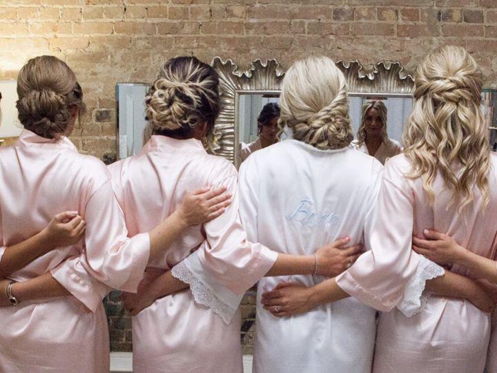 Tmx Img 3300 51 732269 McKinney, Texas wedding beauty