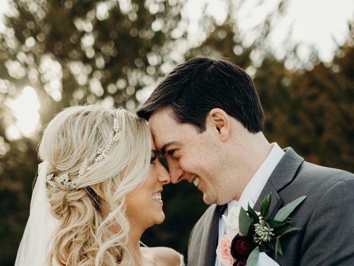 Tmx Letter A 0697 51 732269 McKinney, Texas wedding beauty