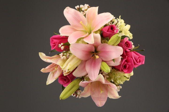 mixed flower 1 fv