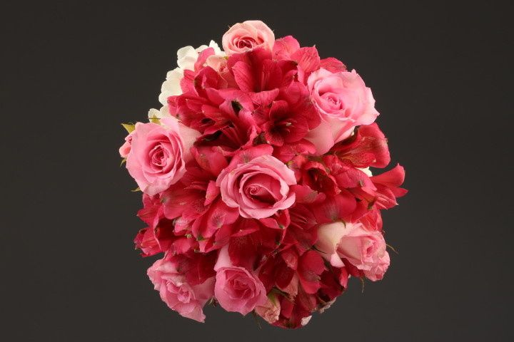 800x800 1467149885737 0019 mixed flower pink shades fv   copy