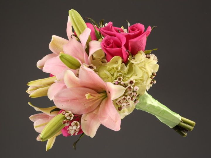 Tmx 1467149871637 0006 Mixed Flower 1 Sv Dearborn, MI wedding florist