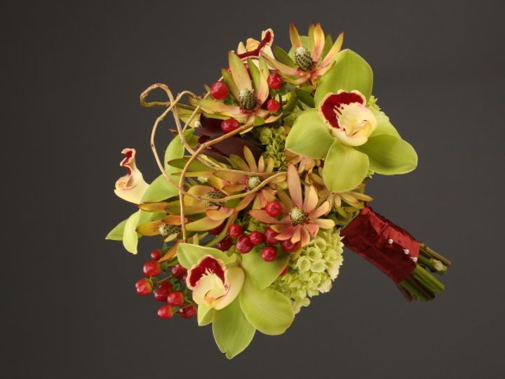 Tmx 1467149948699 9992 Exotics 2c Sv Santa Rosa, CA wedding florist