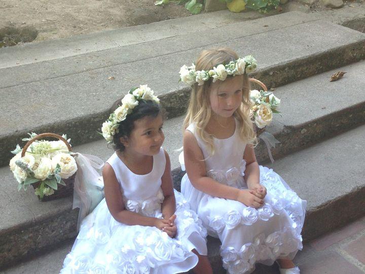 Tmx 2 Flower Girls Jpg Copy 51 932269 159103305049811 Santa Rosa, CA wedding florist