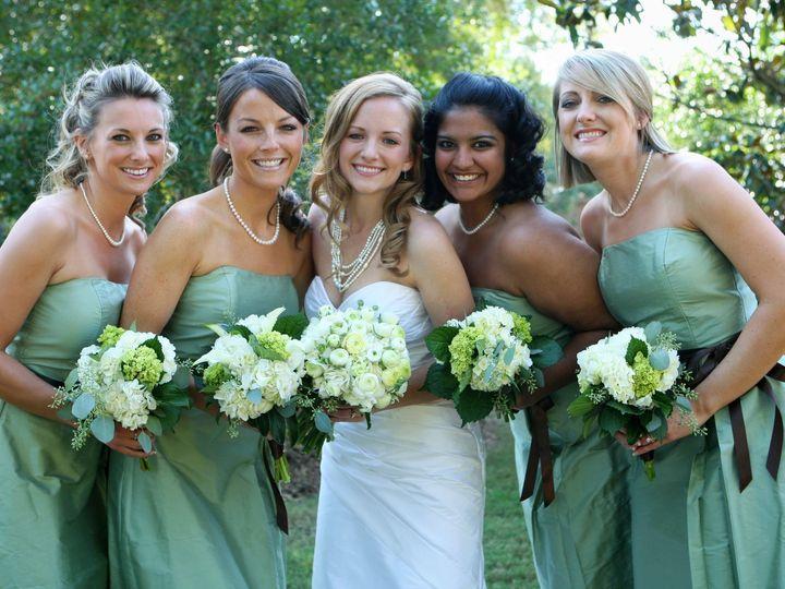 Tmx Bridal Party 157528380 3888x2592 51 932269 159131717763619 Santa Rosa, CA wedding florist