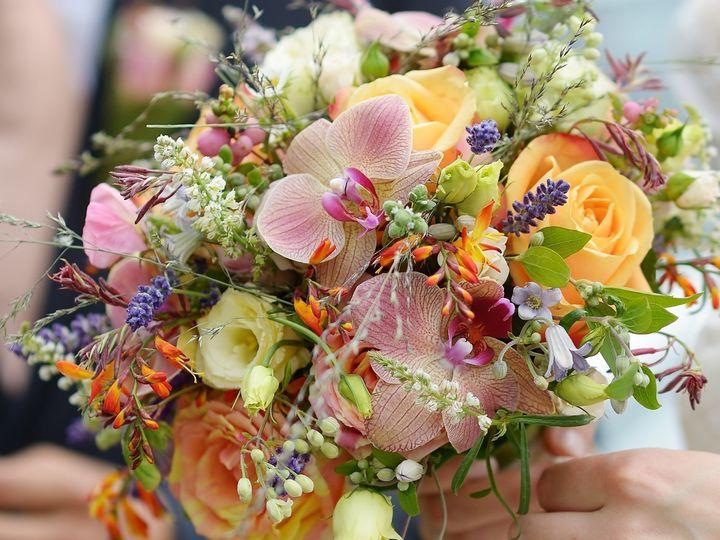 Tmx Delicate Pastel Mixed Flower Spring Bouquet 75 451415189 4928x3280 51 932269 159131719468641 Santa Rosa, CA wedding florist