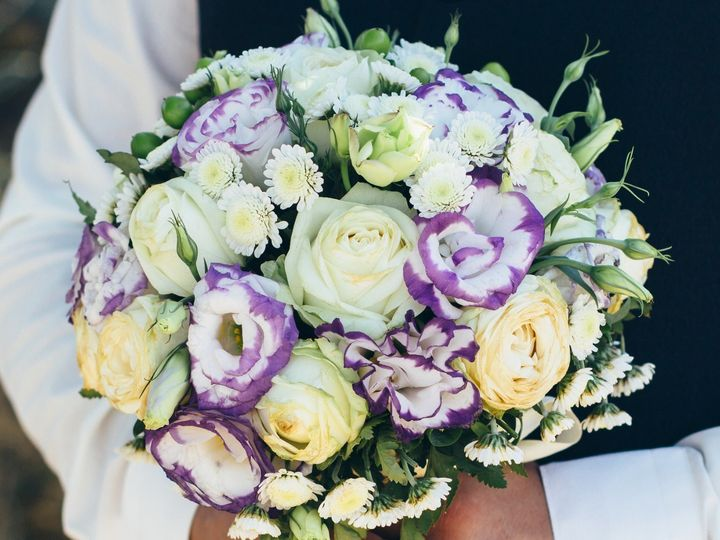 Tmx Shades Of White With Lavender 848851032 3869x2579 51 932269 159131729014041 Santa Rosa, CA wedding florist