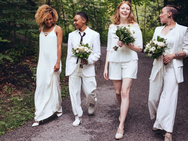 Tmx Wedding Day Lgbtq Couple 1053987474 3867x2579 51 932269 159131716520621 Santa Rosa, CA wedding florist