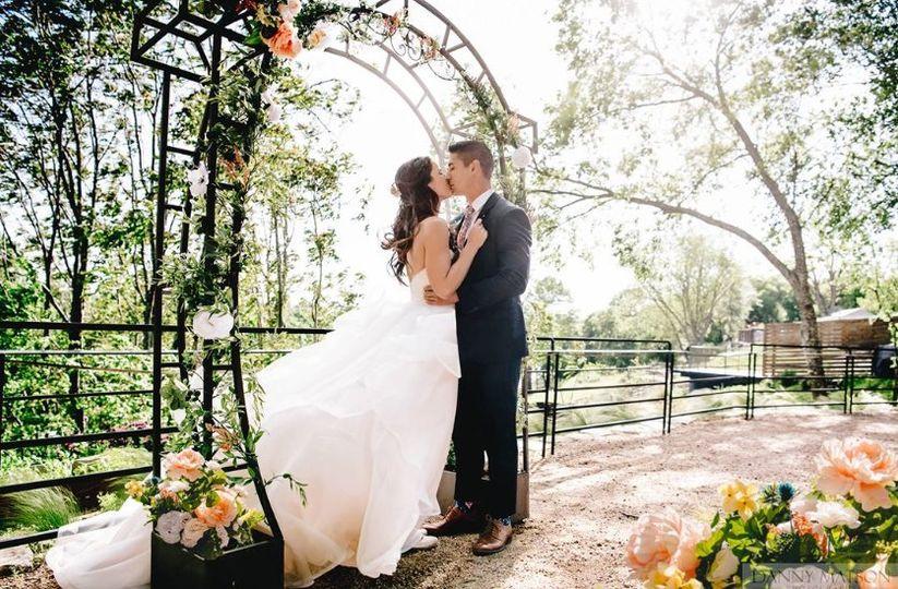 kimme and jarods wedding photo 51 1062269 1563936644