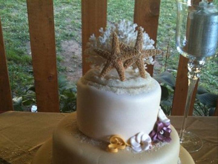 Tmx 1284746080462 4497542853455480275173980247687056613841n Vancouver wedding cake