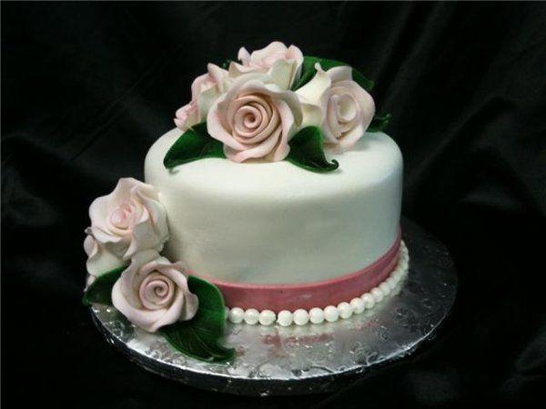 Tmx 1284746108290 GetAttachment Vancouver wedding cake