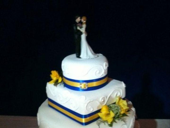 Tmx 1284746385493 5861143085858980275173980248107777453570n Vancouver wedding cake