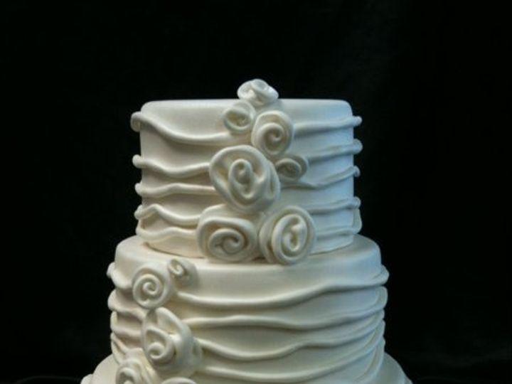 Tmx 1291238892019 10103 Vancouver wedding cake