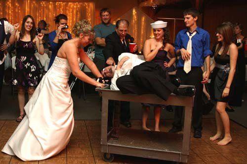 Tmx 1299000665073 Danapushescodyoncart Ames, IA wedding dj
