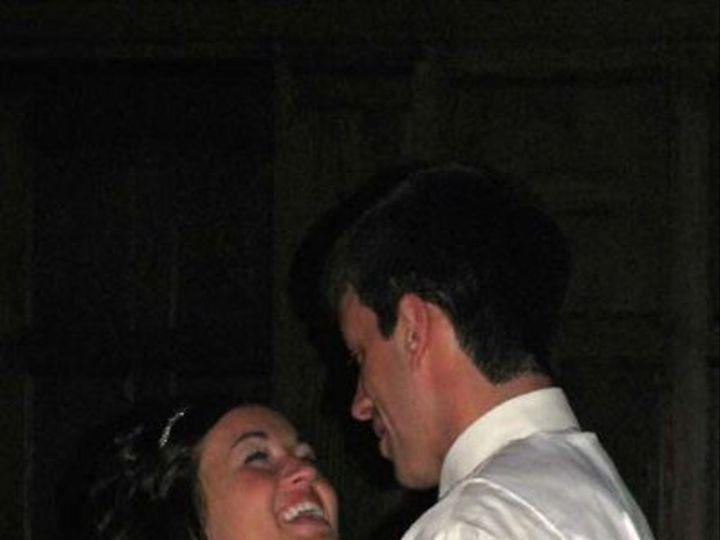 Tmx 1299000671245 Laughingbride Ames, IA wedding dj