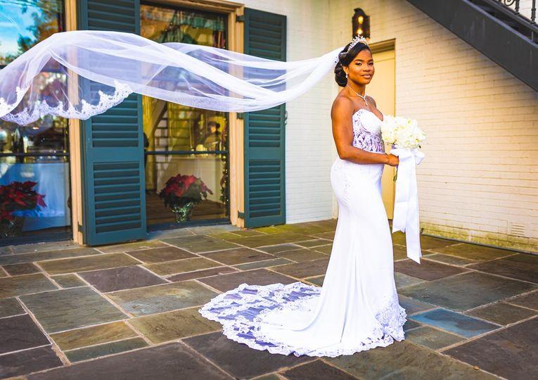 wedding 43 51 1992269 162510980971017