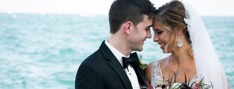 Rachel & Jack