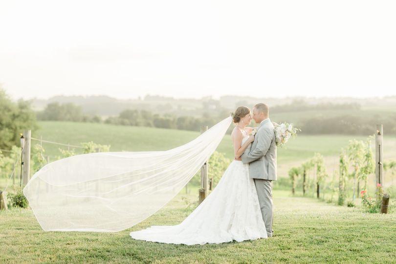 Kathryn's Bridal