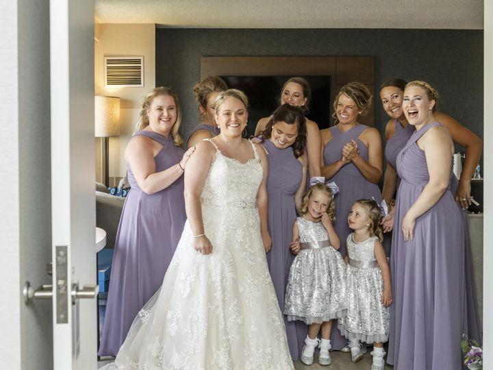 Tmx 0195 51 23269 160944296655294 McHenry, IL wedding dress