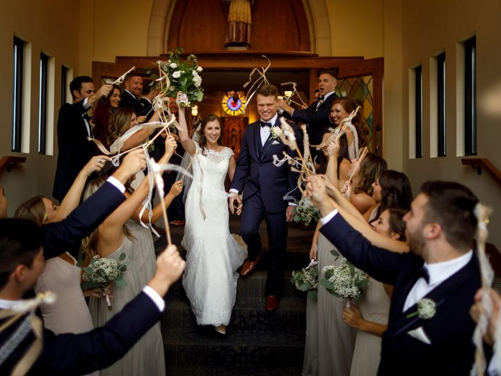 Tmx 0494 51 23269 159536101214301 McHenry, IL wedding dress