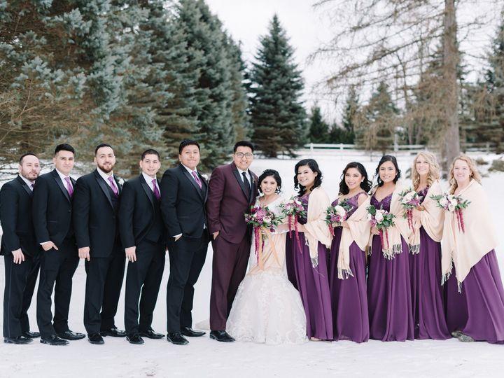 Tmx 1 1 Lorena Lazaro Wedding Giadore 186 51 23269 157920296778488 McHenry, IL wedding dress