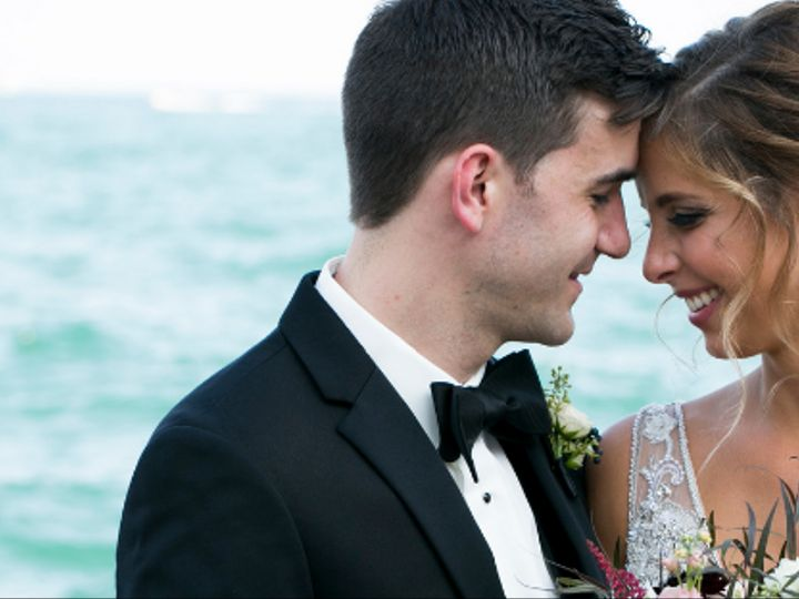 Tmx Aaa Facebook Cover 51 23269 V2 McHenry, IL wedding dress
