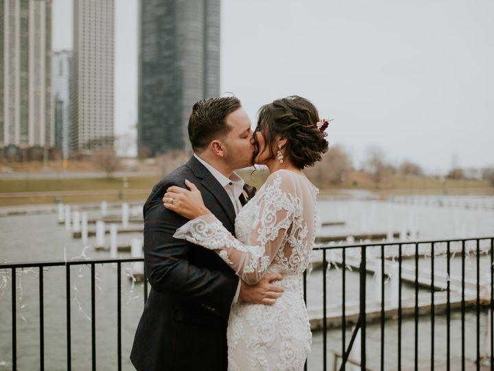 Tmx Bc Wedding 188 51 23269 160682912083828 McHenry, IL wedding dress