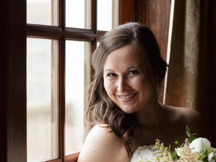 Tmx Bride 51 23269 158627869344792 McHenry, IL wedding dress