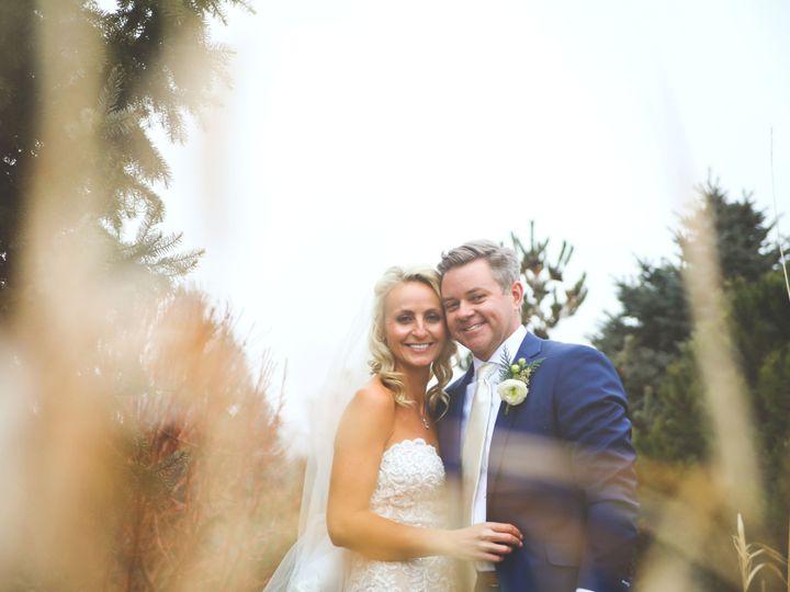 Tmx Hawks W Hl 0112 51 23269 159983742499830 McHenry, IL wedding dress