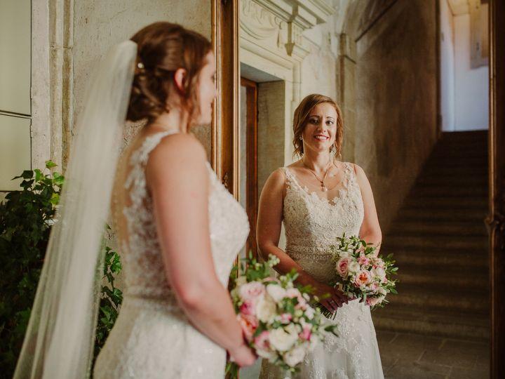 Tmx Inf 229 51 23269 158068101719996 McHenry, IL wedding dress