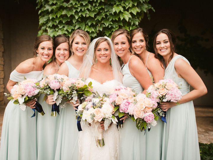 Tmx Kc4 51 23269 160261785146660 McHenry, IL wedding dress