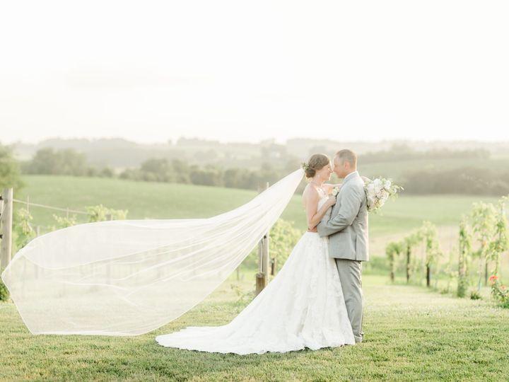 Tmx Taylor Favorites 289 51 23269 158283703932324 McHenry, IL wedding dress