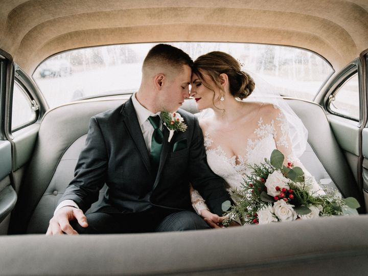 Tmx Thomaswedding12 28 19 371 51 23269 159630861736631 McHenry, IL wedding dress