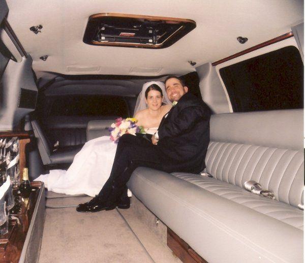 Tmx 1196444625016 BrideandgroominP 6 Lynchburg wedding transportation