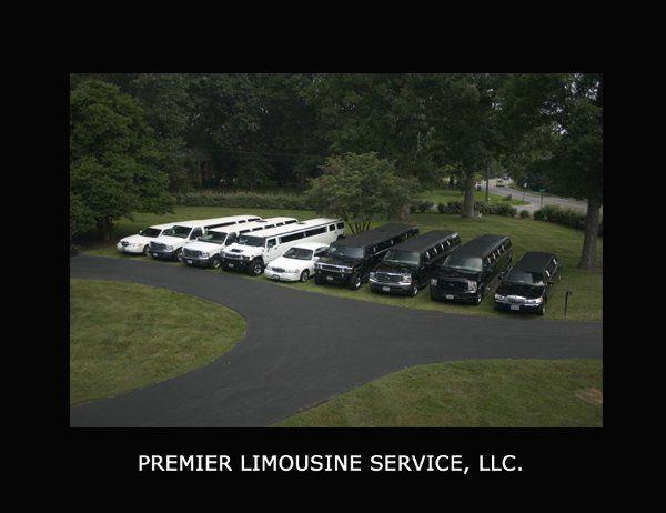 Tmx 1196445845125 FLEET Lynchburg wedding transportation