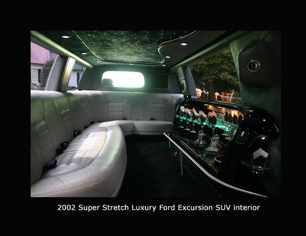 Tmx 1196450809203 Whtexcursion9in Lynchburg wedding transportation