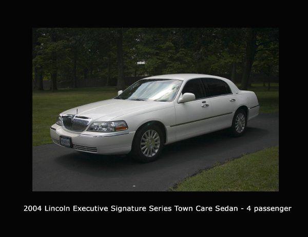 Tmx 1196450979391 Sedanex Lynchburg wedding transportation