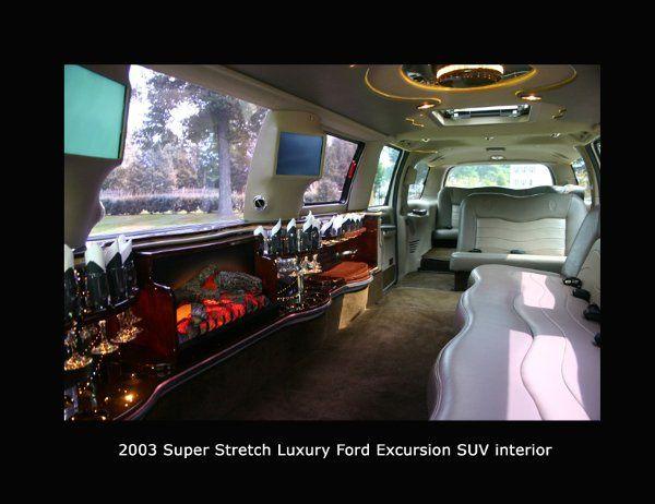 Tmx 1196451299485 Whtexcursion12in Lynchburg wedding transportation