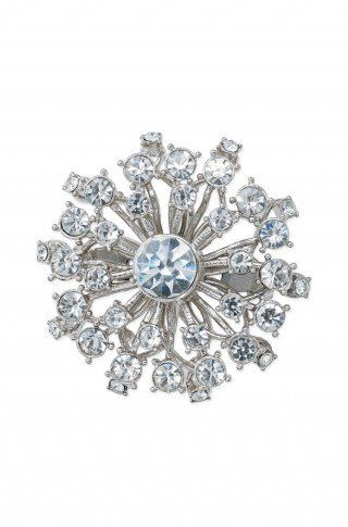Tmx 1346339439532 Brooch Plymouth Meeting wedding jewelry