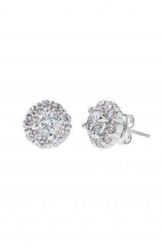 Tmx 1346339439949 CZearrings Plymouth Meeting wedding jewelry
